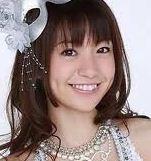 AKB48大島優子激似